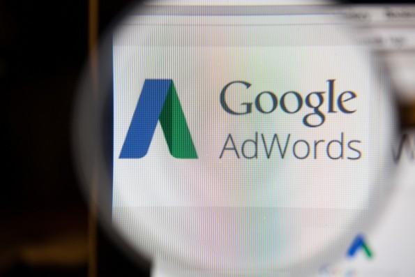 谷歌推2款新产品 复制最受广告主青睐FB特色