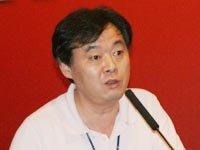 北京歌华有线副总经理罗小布