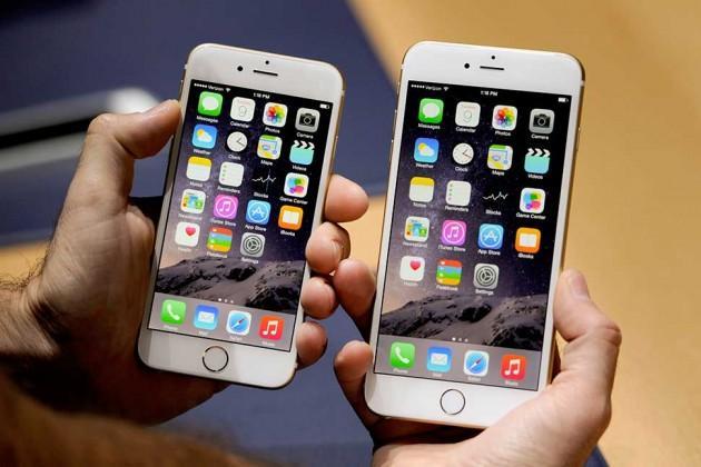 智能手机,iPhone,太阳能移动电源,otias