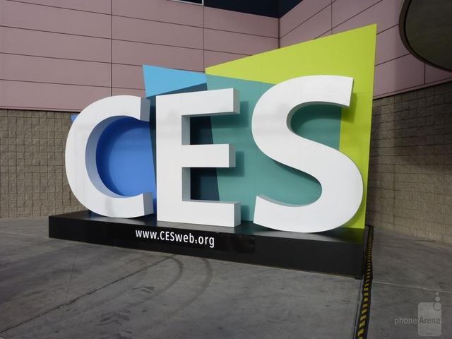 世界最大消费科技贸易展CES明年登陆中国