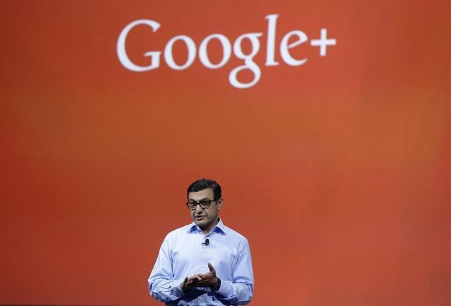 谷歌内部员工告诉你Google+失败内幕