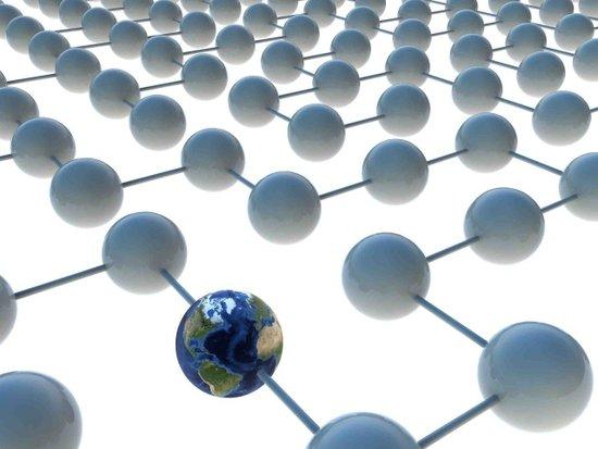 亚马逊云计算业务规模2020年或达200亿美元