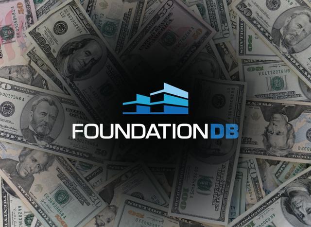 曝苹果收购小型数据库公司FoundationDB