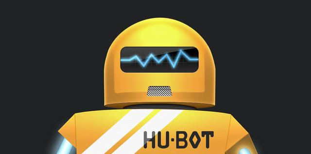 """聊天机器人正成为""""办公室的操作系统"""""""