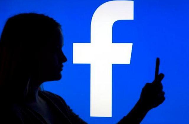 社交网络重度用户患抑郁症几率为普通用户3倍