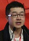 腾讯财付通赖智明:互联网金融是普惠金融