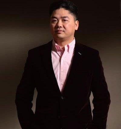 京东刘强东:希望上海在物流用地方面更给力