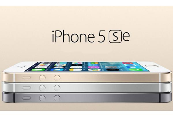 iPhone SE将助苹果入门级智能手机售价降至350美元