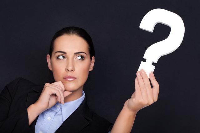 想去谷歌等工作?先回答这20个刁钻面试问题