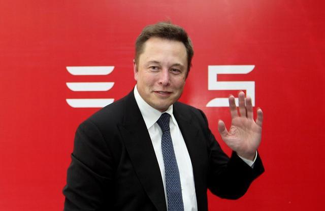 特斯拉CEO:超级电池工厂最快下月动工