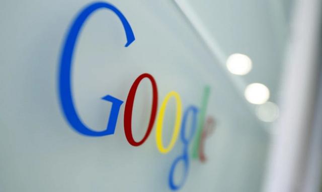 谷歌想到一招 彻底断绝专利流氓后路