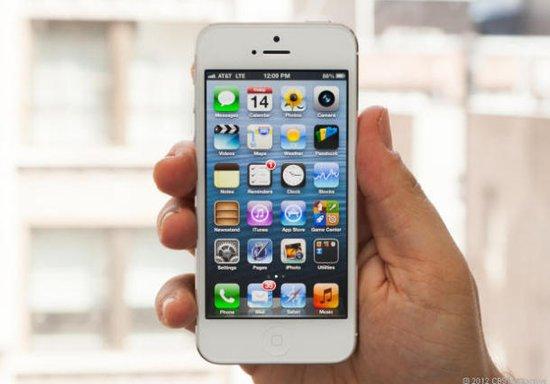 法官裁定苹果可在巴西市场使用iPhone名称