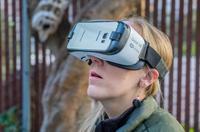 IDC首份VR设备出货量报告:一季度三星夺魁 卖49万台