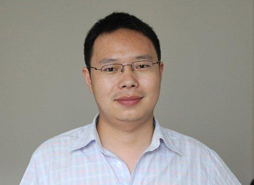 CMSTOP创始人钟胜辉:帮助传统媒体转型