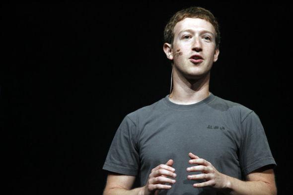 FB高管解读财报:五年内打造多款十亿用户产品
