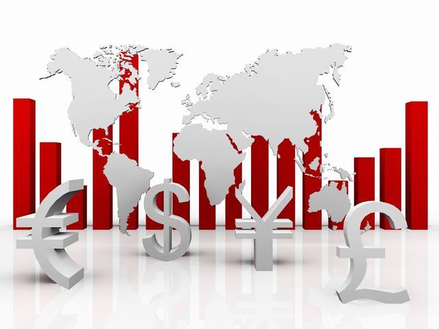海银资本王煜全:华人海外投资应破除硅谷崇拜