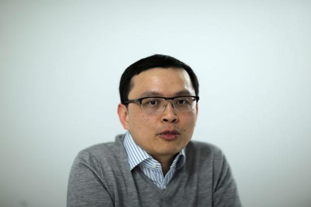 HTC:不和小米比 我们要走高端路线