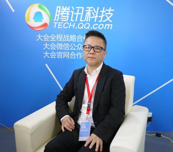 专访多米音乐刘晓松:在线音乐正版化需要让创作人受益