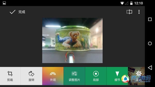 安卓5.0正式版评测:视觉大变革 兼容性欠佳