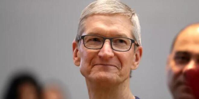 降速门是个教训 苹果在沟通上面应该更加积极主动