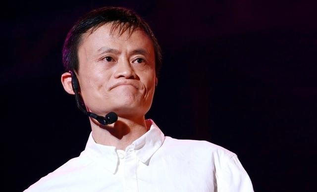 中国取消普通化响妆清那品消费税 高档化杏彩注册妆品税率降至15%