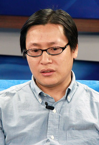 长城会国际总裁兼联合创始人宋炜