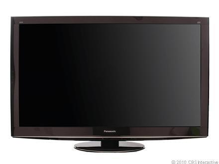 3D电视比2D模式更耗电 最多高一倍