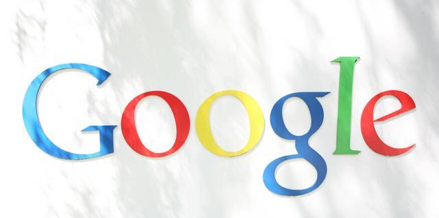 谷歌正开发物联网安卓版本欲统一智能家居
