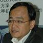 英特尔产品架构事业部副总裁陈荣坤