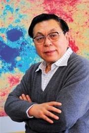 我国探月首席科学家:衷心赞赏上海世博主题
