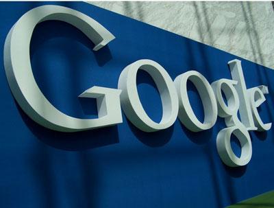 谷歌无线服务细节曝光 可通过应用更改电话号码