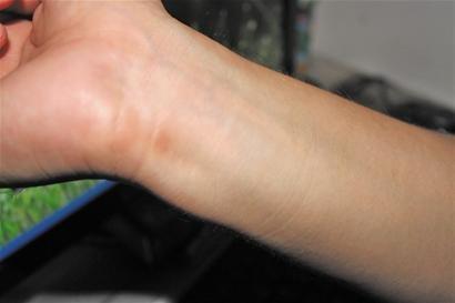 揭秘网游试玩员:1天工作14小时 月入2000元