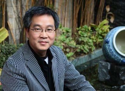 亚马逊中国总裁王汉华确认离职 否认加盟苹果