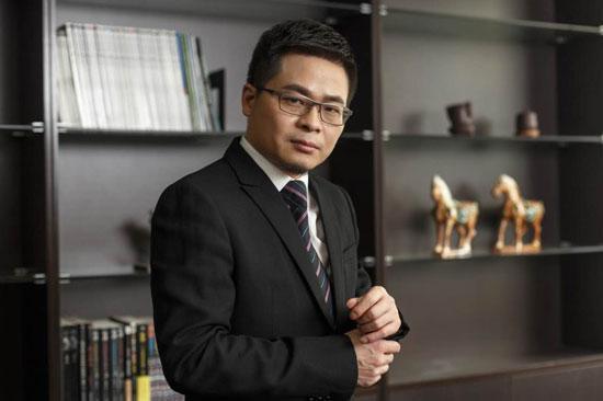 社区O2O小区快点获2亿融资 林奇庞升东领投