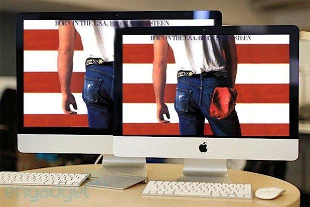 苹果在美开设新工厂 雇佣2000名员工拉动美国就业