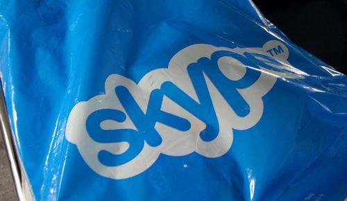 思科演秋菊:要求欧洲法院推翻微软收购Skype