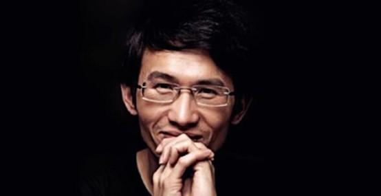 专访乐逗游玩CEO老湘宇:回归不是为了追寻求更高市载比值