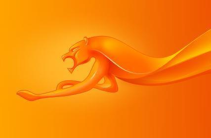 腾讯将参与猎豹IPO认购