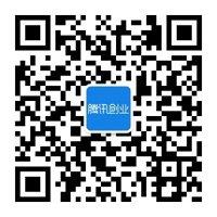 ofo完成4.5亿美元D轮融资 DST领投