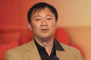 2012知识中国年度人物-罗云波