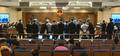 快播涉黄案公开庭审全程文字实录_科技_腾讯网ic卡讀卡機驅動程式