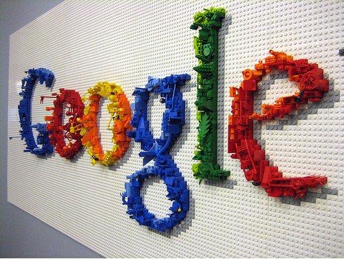 谷歌寄望400美元高端平板能成安卓生态新引擎
