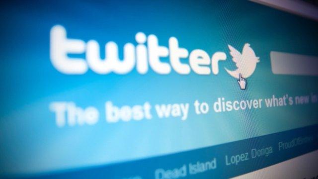 皮尤:仅8%美国成年用户通过Twitter获取新闻