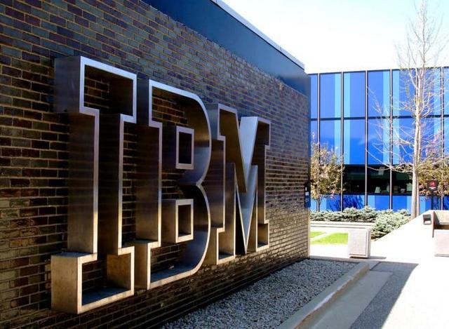 IBM1.3亿美元收购Ustream 发展云视频