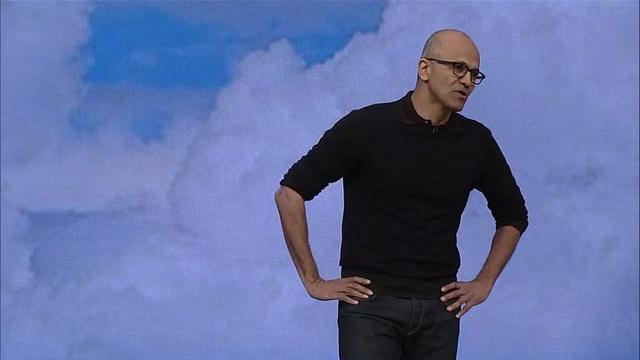 微软正式放弃安卓应用移植项目Project Astoria