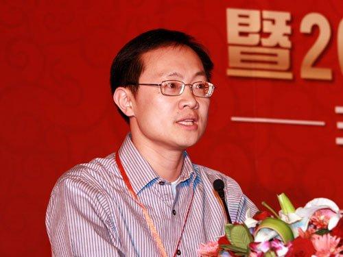 谷歌中国研究院林斌离职 本地研发已无实权