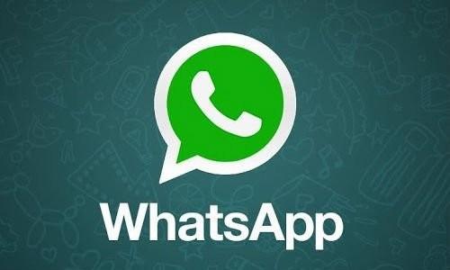 Facebook压力山大:WhatsApp去年亏了1.38亿美元