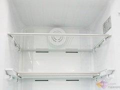 2010年新品冰箱对比选购 多对比后选择