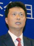 深圳市副市长张文主题发言