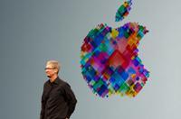 苹果想出AR眼镜?这是最坏的打算